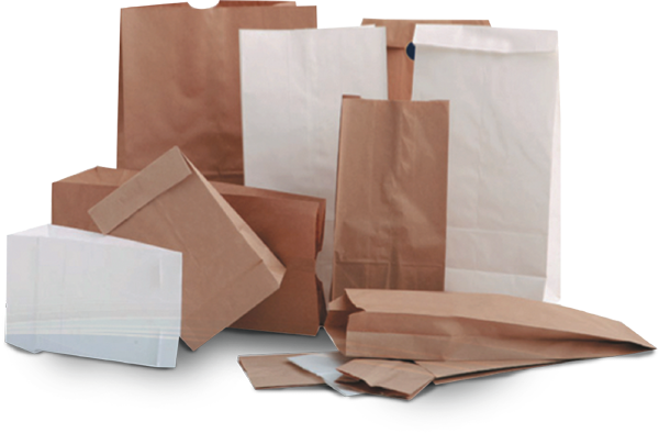 Paper Bag Manufacturer Malaysia | Custom made paper bag